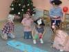 Детские праздники - утренники для детей